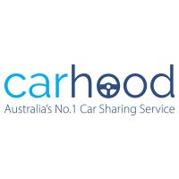 Carhood Review – Free Parking at Brisbane/Melbourne/Sydney Airport [Placed Under Voluntary Administration, As At 15 Jan 2020]