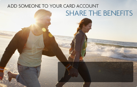 Supplementary Credit Cards – Why/How are they useful?