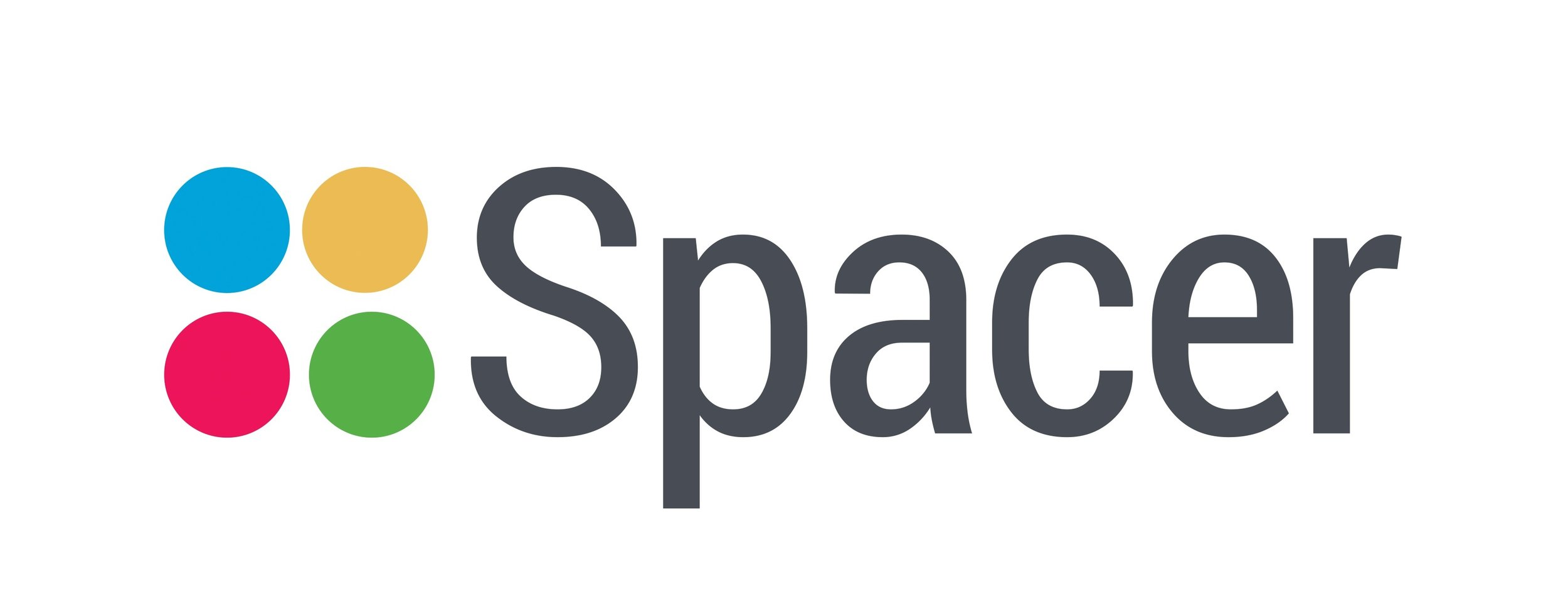 Spacer – Make Money Out of a Spare Room/Garage/Car Spot
