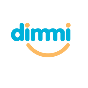 Spend $50+, get $20 cashback using Dimmi & American Express (Oct '17)