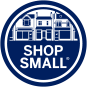 AMEX Shop Small November 2017 – $100 Opal/myki Top up for $50