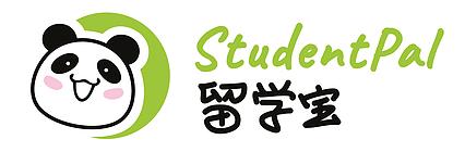 StudentPal 留学宝 – Discounted Dining at Chinese Restaurants!