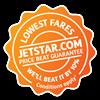 Jetstar Price Beat Guarantee – Even Cheaper Airfares