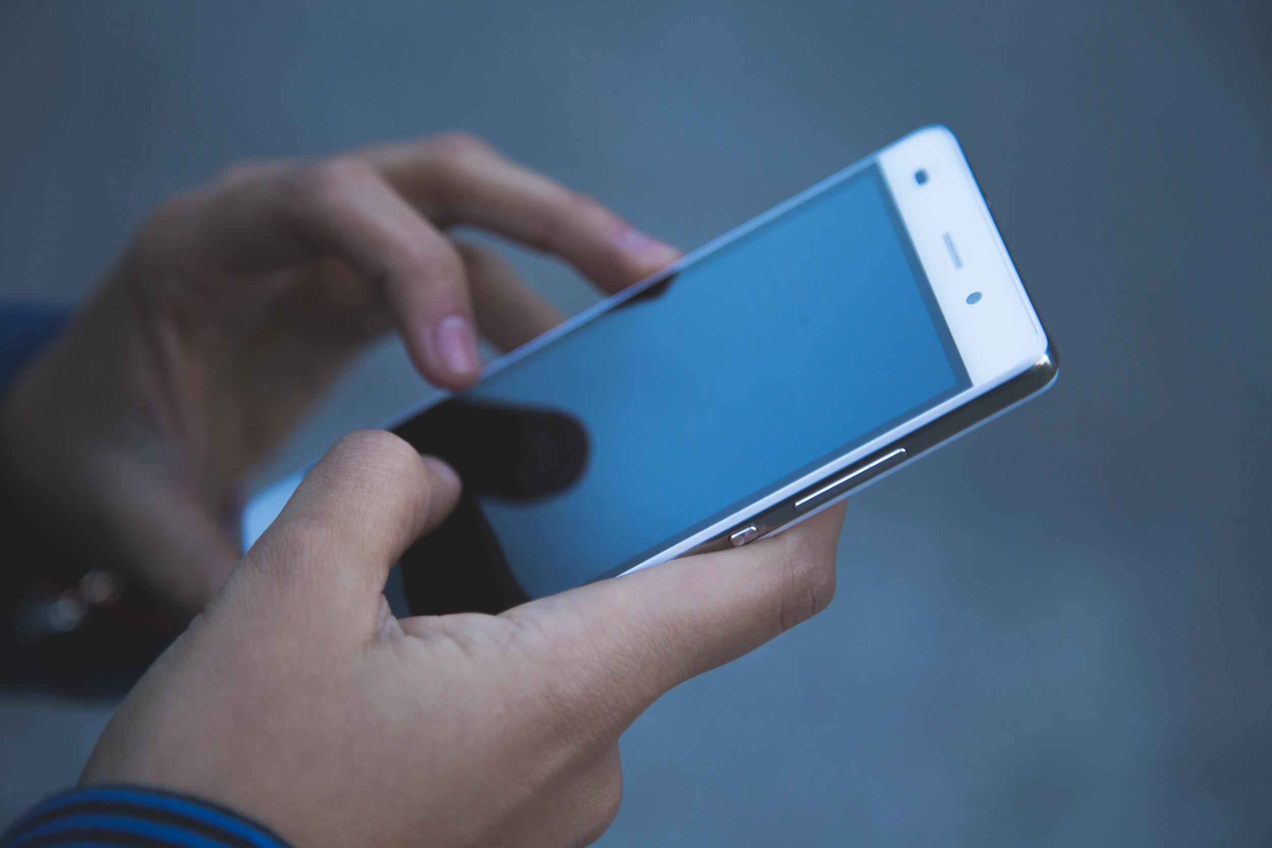 Best Value BYO Mobile Phone Plans ($20-35/mth) in Australia – Kogan, Lebara, Spintel, TPG – January 2018