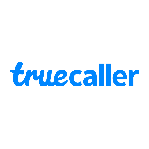 TrueCaller – A Great App for Screening Calls from Unknown Numbers