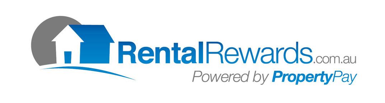 [Australia] RentalRewards – Paying for Rent via Credit Card
