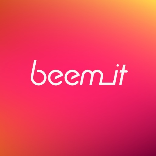 Beem It – $5 for Opening an Account – Splitwise/PayID Alternative, Sort Of..