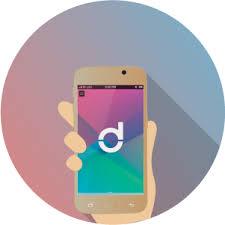 Singtel Dash – Get $5 Singtel Dash Credit after First Dash Transaction