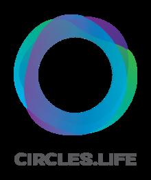 $0/mth Phone Plan w/ 1GB Data – Circles.Life