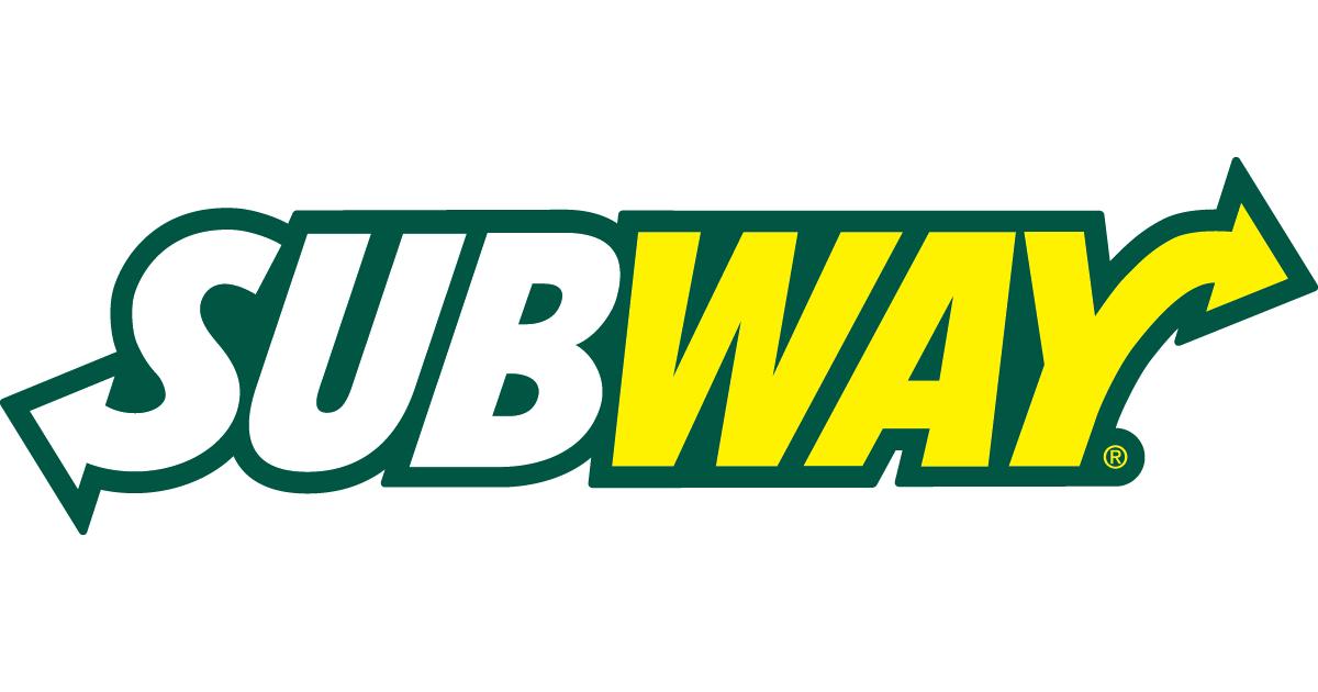 [EXPIRED] 33% off 6-inch Subs at Subway using GrabPay