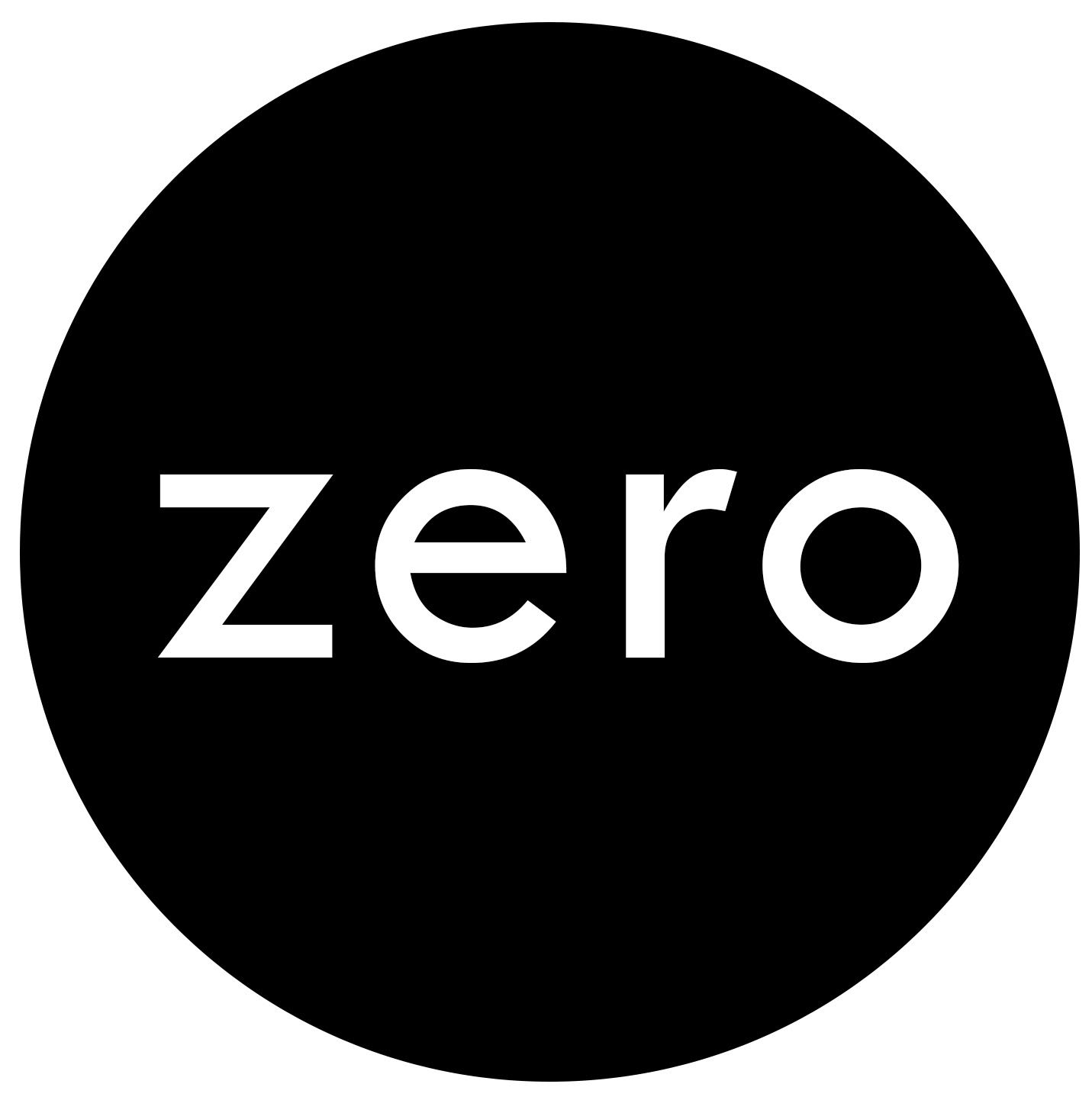 ZeroMobile – Unlimited Calls, Text, Data for $60/mth