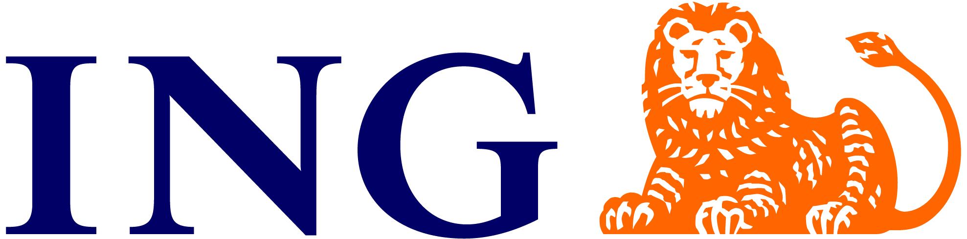 ING's Orange Everyday Bank Account – The Most Comprehensive Australian Bank Account