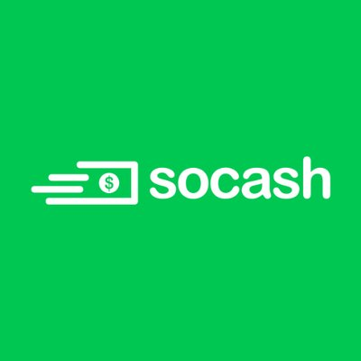 """soCash – """"Free Lunch"""" Everyday – soCash Review"""