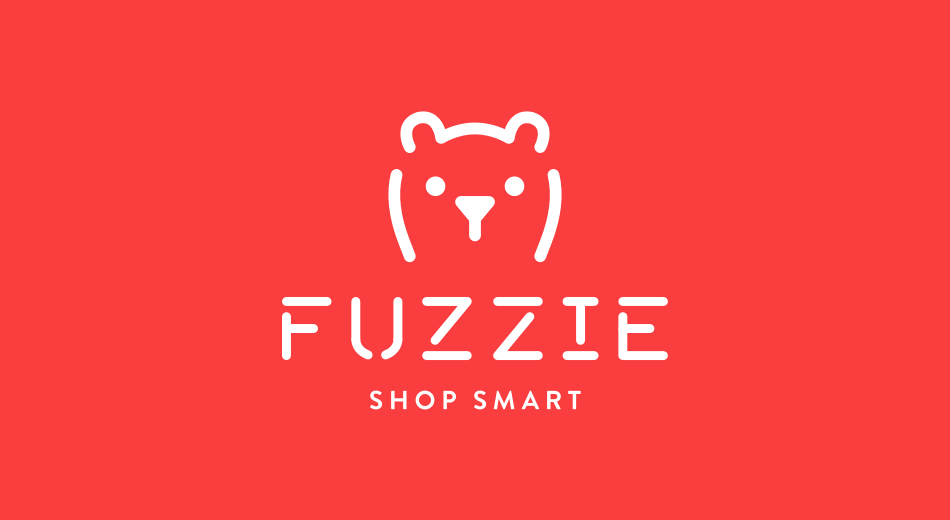[Singapore] 31% Cashback on $10 Grab Promo Codes @ Fuzzie [Temporarily Out of Stock]