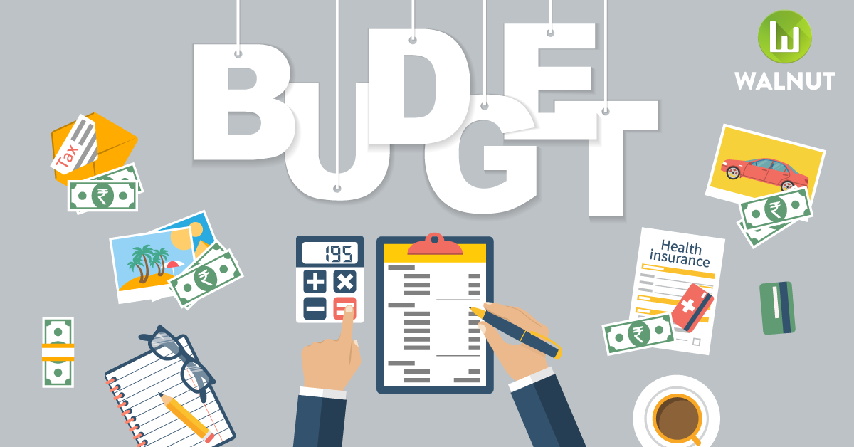 Does Tracking Your Expenses Help You Save Money? Not Really.