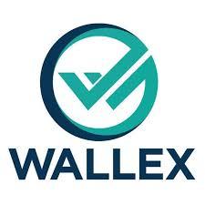 Wallex – Challenger for Best Money Transfer Platform for SGD->MYR