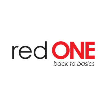 [Malaysians in Singapore] redONE – Best Low Data Mobile Plan – Oct 2019