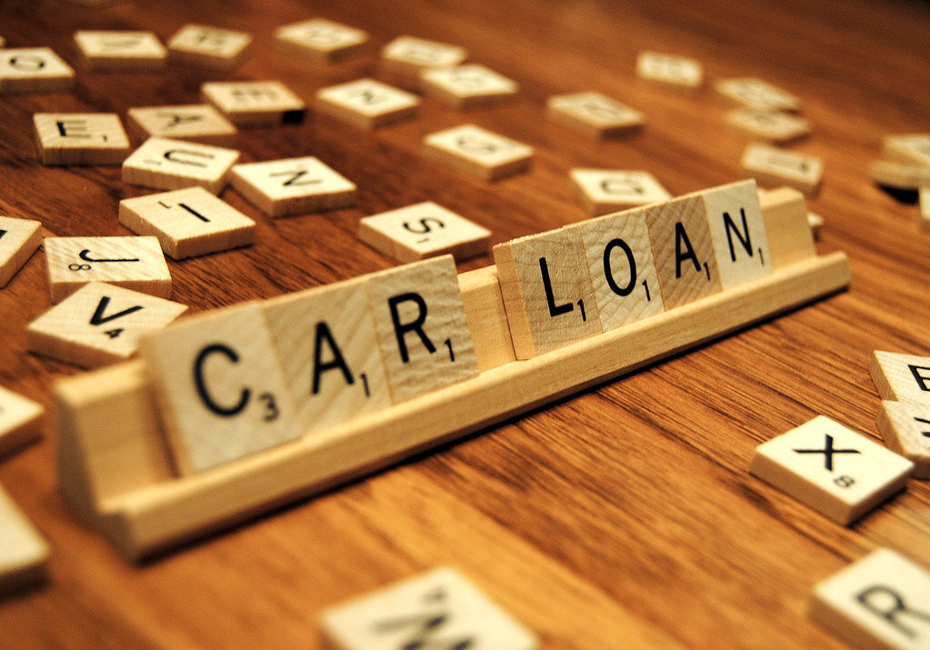 Should I Buy a Car Outright with Cash, or Take Out a Loan? The Logic Behind Interest Rates