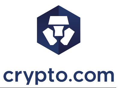 The Crypto.com MCO/CRO Visa Card – Review as at October 2020