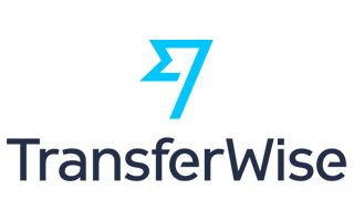[Worldwide] Transferwise – Review as at September 2020