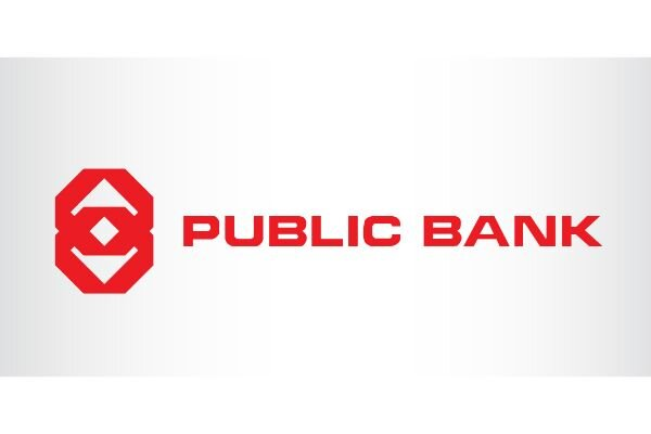 [Malaysia] Public Bank Credit Card Installment Payments – Review